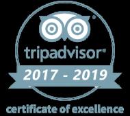 tripadvisor-excellence-logo-blue